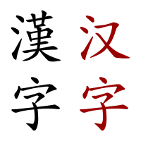 ToChinese(Simplified) Translator